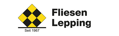 Fliesen Lepping